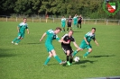 TSV Groß Berkel 4 - 3 SG Hastenbeck / Emmerthal_107