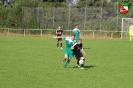 TSV Groß Berkel 4 - 3 SG Hastenbeck / Emmerthal_108