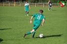 TSV Groß Berkel 4 - 3 SG Hastenbeck / Emmerthal_109