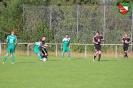 TSV Groß Berkel 4 - 3 SG Hastenbeck / Emmerthal_110