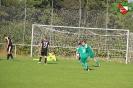 TSV Groß Berkel 4 - 3 SG Hastenbeck / Emmerthal_111