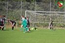 TSV Groß Berkel 4 - 3 SG Hastenbeck / Emmerthal_112