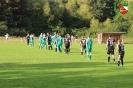 TSV Groß Berkel 4 - 3 SG Hastenbeck / Emmerthal_113