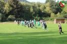 TSV Groß Berkel 4 - 3 SG Hastenbeck / Emmerthal_114