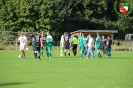 TSV Groß Berkel 4 - 3 SG Hastenbeck / Emmerthal_116