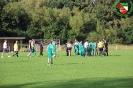 TSV Groß Berkel 4 - 3 SG Hastenbeck / Emmerthal_117