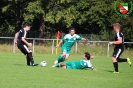 TSV Groß Berkel 4 - 3 SG Hastenbeck / Emmerthal_11