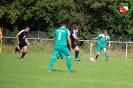 TSV Groß Berkel 4 - 3 SG Hastenbeck / Emmerthal_12