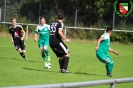 TSV Groß Berkel 4 - 3 SG Hastenbeck / Emmerthal_13