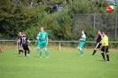 TSV Groß Berkel 4 - 3 SG Hastenbeck / Emmerthal_14