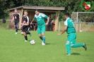 TSV Groß Berkel 4 - 3 SG Hastenbeck / Emmerthal_15
