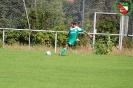TSV Groß Berkel 4 - 3 SG Hastenbeck / Emmerthal_16