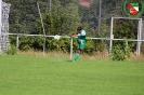 TSV Groß Berkel 4 - 3 SG Hastenbeck / Emmerthal_17