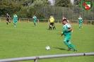 TSV Groß Berkel 4 - 3 SG Hastenbeck / Emmerthal_18