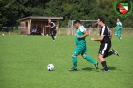TSV Groß Berkel 4 - 3 SG Hastenbeck / Emmerthal_19