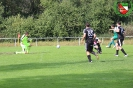 TSV Groß Berkel 4 - 3 SG Hastenbeck / Emmerthal_20