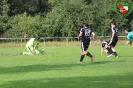 TSV Groß Berkel 4 - 3 SG Hastenbeck / Emmerthal_21