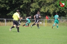 TSV Groß Berkel 4 - 3 SG Hastenbeck / Emmerthal_22