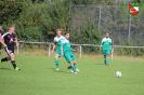 TSV Groß Berkel 4 - 3 SG Hastenbeck / Emmerthal_23