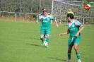 TSV Groß Berkel 4 - 3 SG Hastenbeck / Emmerthal_24