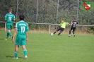 TSV Groß Berkel 4 - 3 SG Hastenbeck / Emmerthal_25