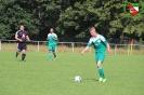 TSV Groß Berkel 4 - 3 SG Hastenbeck / Emmerthal_26