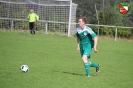 TSV Groß Berkel 4 - 3 SG Hastenbeck / Emmerthal_27