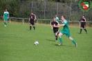 TSV Groß Berkel 4 - 3 SG Hastenbeck / Emmerthal_28