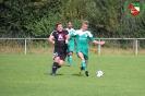 TSV Groß Berkel 4 - 3 SG Hastenbeck / Emmerthal_29