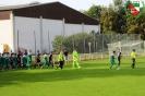 TSV Groß Berkel 4 - 3 SG Hastenbeck / Emmerthal_2