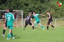 TSV Groß Berkel 4 - 3 SG Hastenbeck / Emmerthal_30