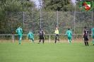 TSV Groß Berkel 4 - 3 SG Hastenbeck / Emmerthal_31