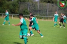 TSV Groß Berkel 4 - 3 SG Hastenbeck / Emmerthal_32