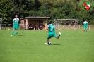 TSV Groß Berkel 4 - 3 SG Hastenbeck / Emmerthal_34