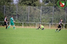 TSV Groß Berkel 4 - 3 SG Hastenbeck / Emmerthal_35