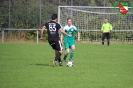TSV Groß Berkel 4 - 3 SG Hastenbeck / Emmerthal_37
