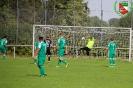 TSV Groß Berkel 4 - 3 SG Hastenbeck / Emmerthal_38