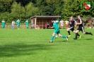 TSV Groß Berkel 4 - 3 SG Hastenbeck / Emmerthal_39