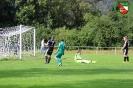TSV Groß Berkel 4 - 3 SG Hastenbeck / Emmerthal_42
