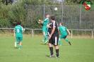 TSV Groß Berkel 4 - 3 SG Hastenbeck / Emmerthal_43