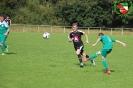 TSV Groß Berkel 4 - 3 SG Hastenbeck / Emmerthal_45