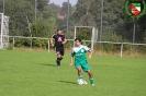 TSV Groß Berkel 4 - 3 SG Hastenbeck / Emmerthal_46