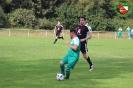 TSV Groß Berkel 4 - 3 SG Hastenbeck / Emmerthal_47
