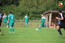TSV Groß Berkel 4 - 3 SG Hastenbeck / Emmerthal_48
