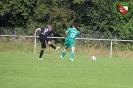 TSV Groß Berkel 4 - 3 SG Hastenbeck / Emmerthal_49