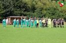 TSV Groß Berkel 4 - 3 SG Hastenbeck / Emmerthal_4