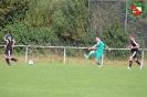 TSV Groß Berkel 4 - 3 SG Hastenbeck / Emmerthal_50