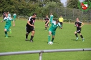 TSV Groß Berkel 4 - 3 SG Hastenbeck / Emmerthal_51