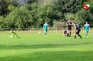 TSV Groß Berkel 4 - 3 SG Hastenbeck / Emmerthal_52