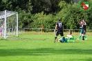TSV Groß Berkel 4 - 3 SG Hastenbeck / Emmerthal_56